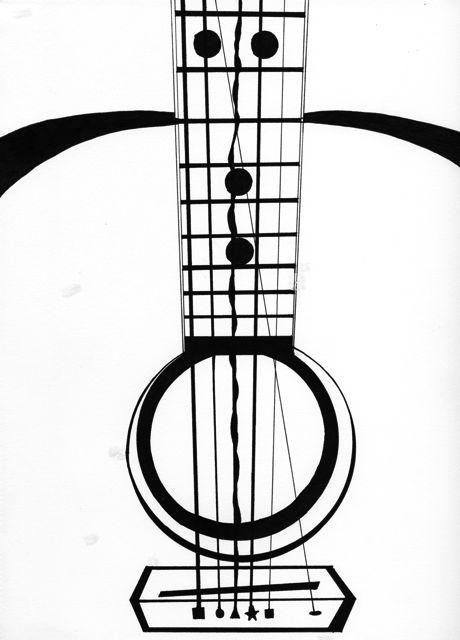 musicsexlove