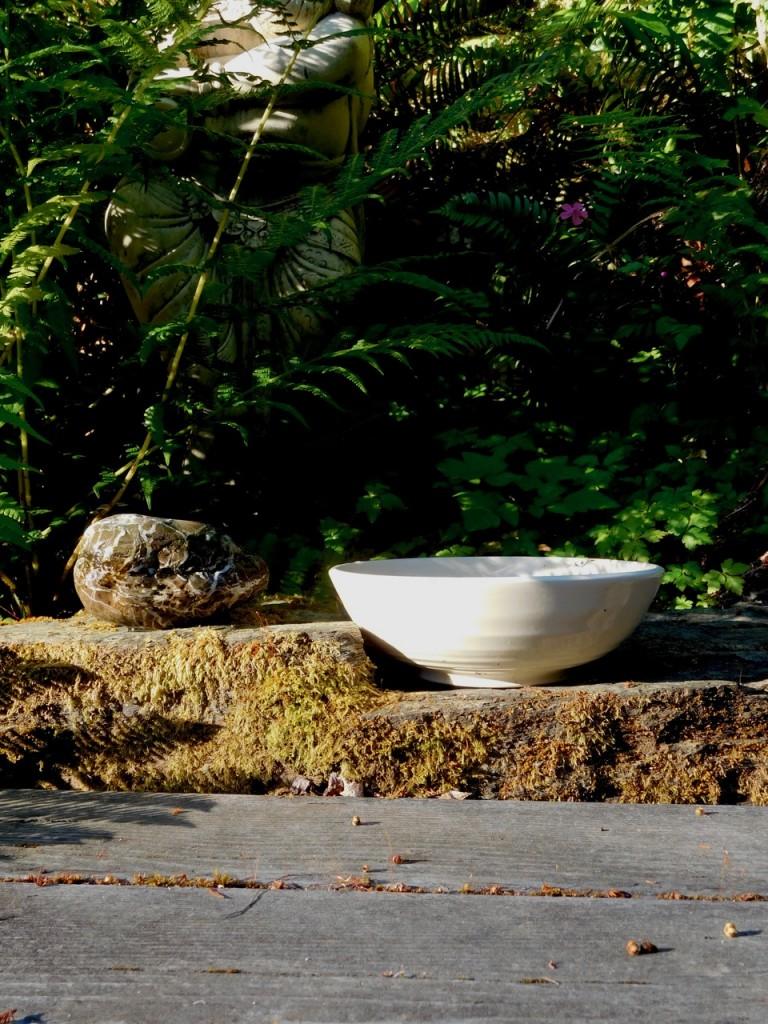 Ganesh's Bowl