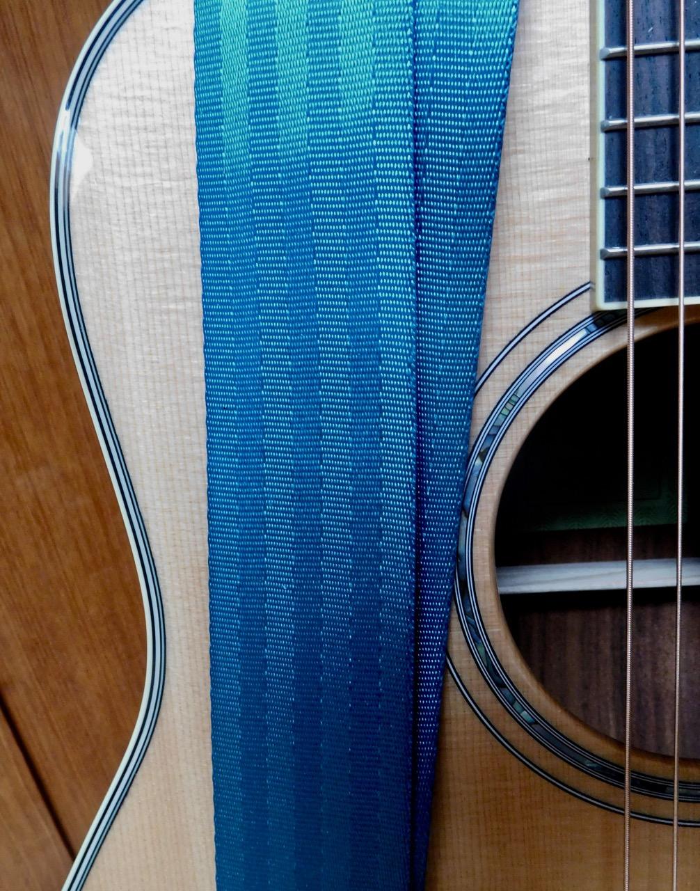 75b463910e2 Colleen s Guitar