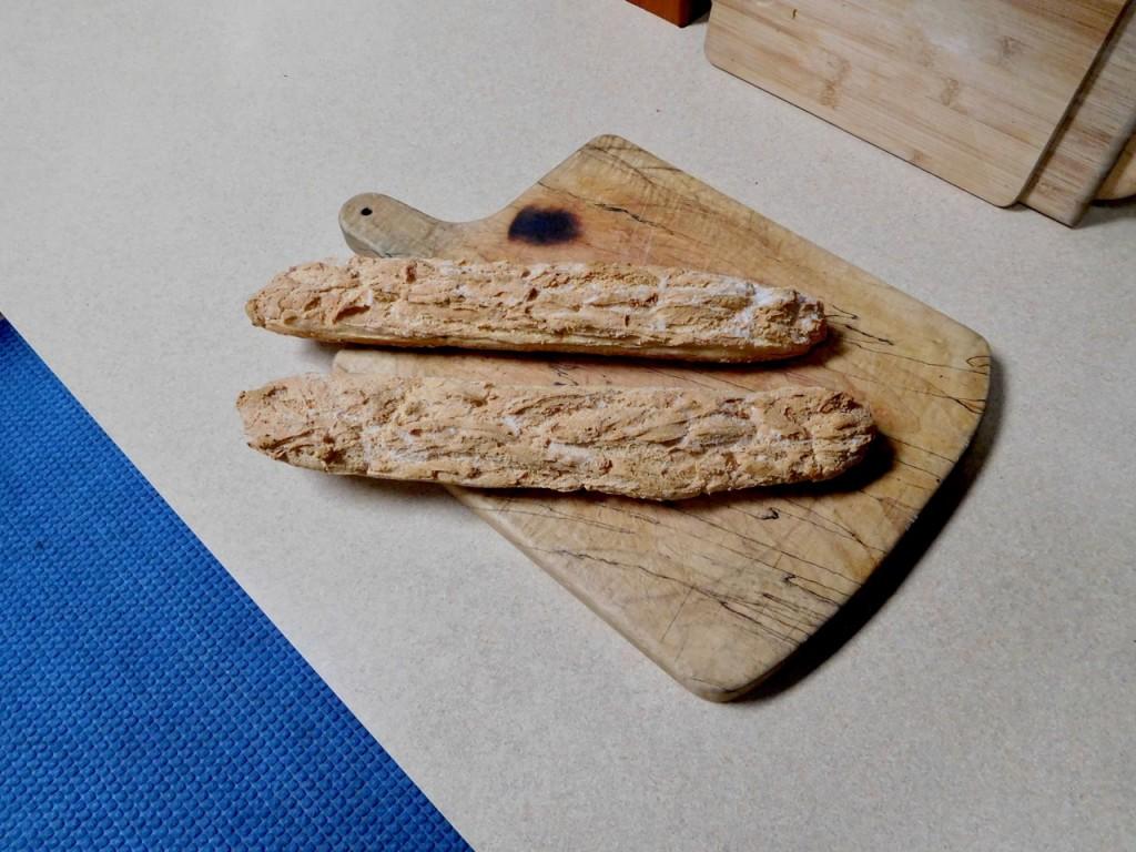joy bread