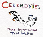 ceremonies todd walton piano
