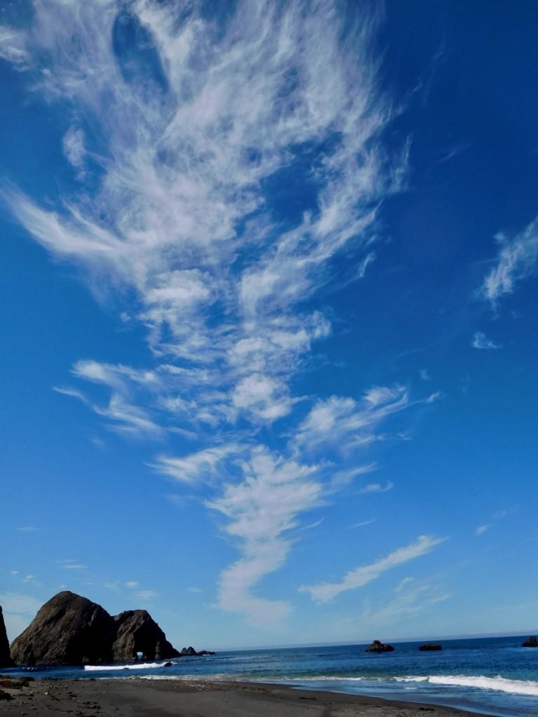 elk cloud