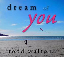 dreamofyou | Under the Table Books