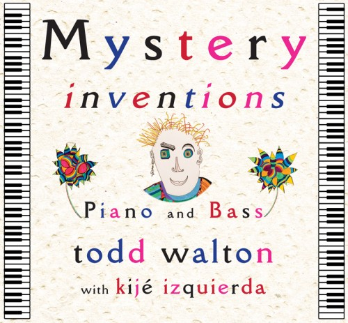 MysteryInventions | Under the Table Books