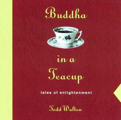 buddhaaudio | Under the Table Books