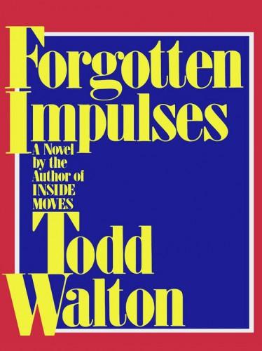 forgottenimpulses | Under the Table Books
