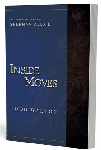 insidemoves | Under the Table Books