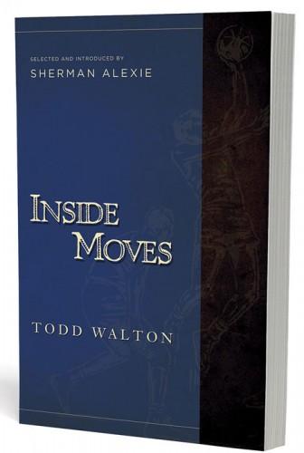 insidemoves | Under the Table Books