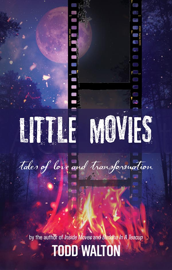 littlemoviescover | Under the Table Books