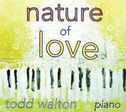 natureoflove | Under the Table Books