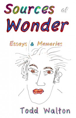 sourcesofwonder | Under the Table Books