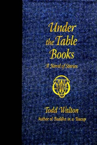 underthetablebooks | Under the Table Books