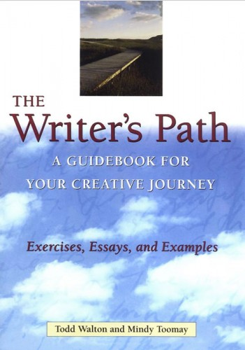 writerspath   Under the Table Books
