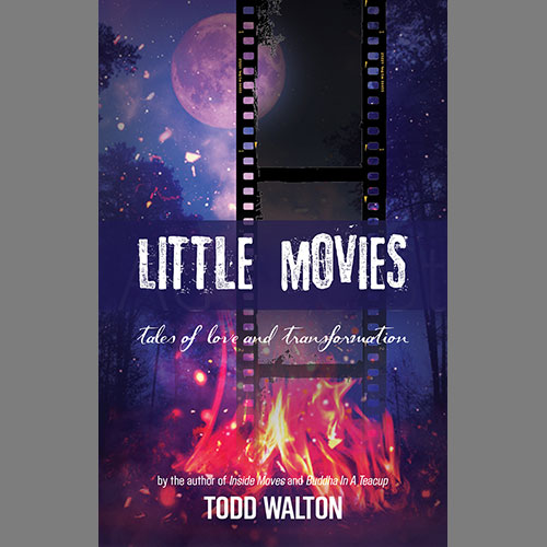 Little Movies